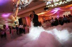 fum dans lumini nunta caransebes